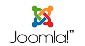 System zarządzania treścią CMS Joomla!
