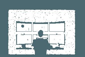 Monitoring usług sieciowych - Concept Apps