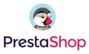 System zarządzania treścią PrestaShop