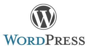 System zarządzania treścią WordPress